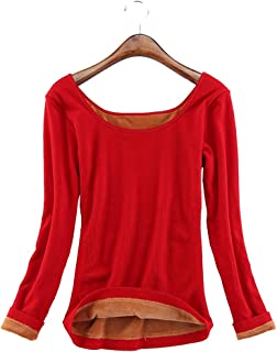 Best plus size red tunic top Reviews