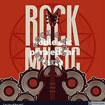 Rock en Español de los 80 y 90 Lo máximo