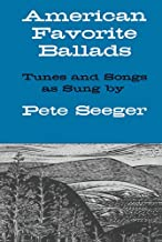 Best garden song pete seeger Reviews