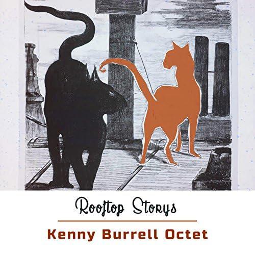 Kenny Burrell Octet