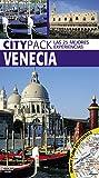 Venecia (Citypack): (Incluye plano desplegable)