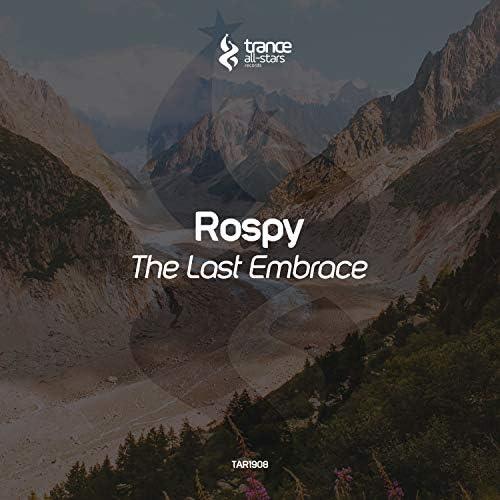 Rospy