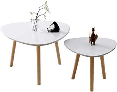 Official Website Living Room End Desk Creative Furniture Tea Table Multifunctional Coffee Table And Digestion Helping Tables