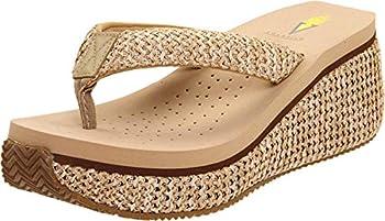 volital sandals for women