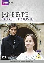 Jane Eyre (1983) [Reino Unido] [DVD]