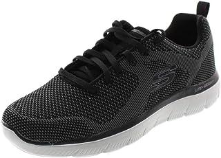 حذاء رياضي Brisbane للرجال من Skechers