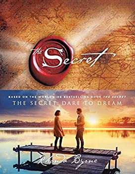 Hardcover The Secret Book