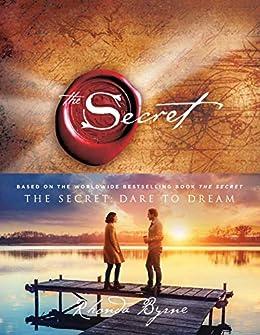 The Secret by [Rhonda Byrne]