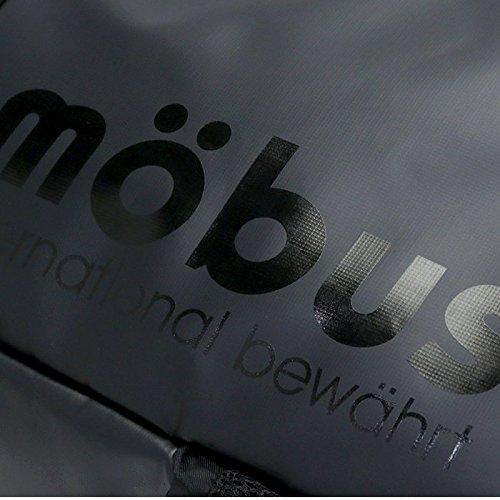 mobus(モーブス)『リュック(MBXPG504)』