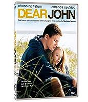 Dear John [Italian Edition]