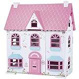 ELC Rosebud Puppenhaus