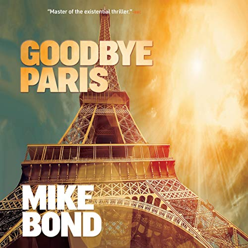 Goodbye, Paris Titelbild