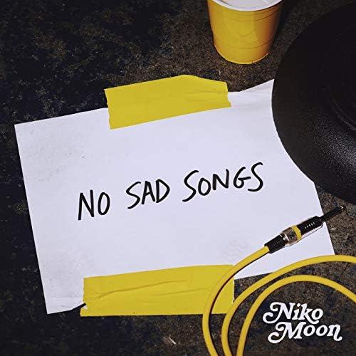 Niko Moon