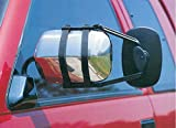 Prime Products - 202.1183 30-0096 XL Clip-On Tow Mirror