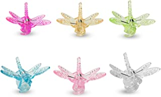 Best orchid spike clips Reviews