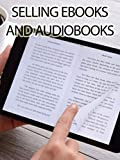 Selling eBooks and Audiobooks