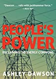 People's Power: Reclaiming the Energy Commons (English Edition)