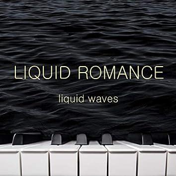 Liquid Waves