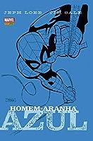 Homem-aranha: Azul