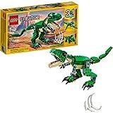 LEGO Creator Mighty Dinosaurs ...