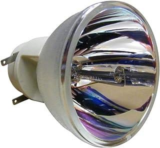 DIN 7991 // ISO 10642 Tornillo avellanado SECCARO M12 x 40 mm acero inoxidable V2A VA A2 20 piezas casquillo hexagonal