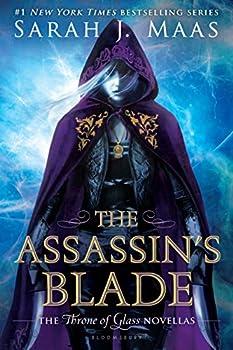 Best assassins blade Reviews