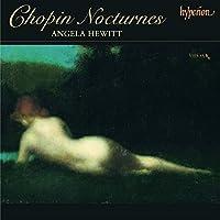 Chopin: Nocturnes, Impromptus (2005-01-11)