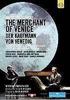 Merchant of Venice [DVD]