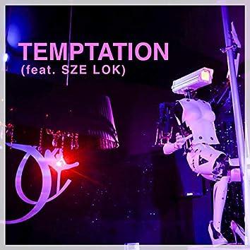 Temptation (feat. Sze Lok)