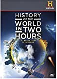History Of The World In Two Hour...