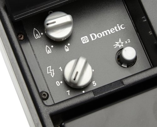 Dometic CombiCool RC 2200 EGP - 3