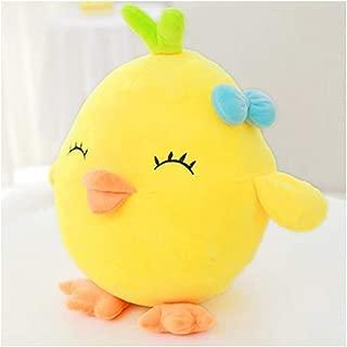 Best chick emoji stuffed animal Reviews