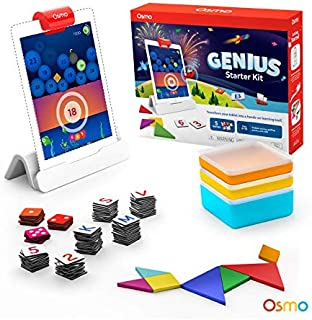 Best trending gifts for 6 year olds Reviews