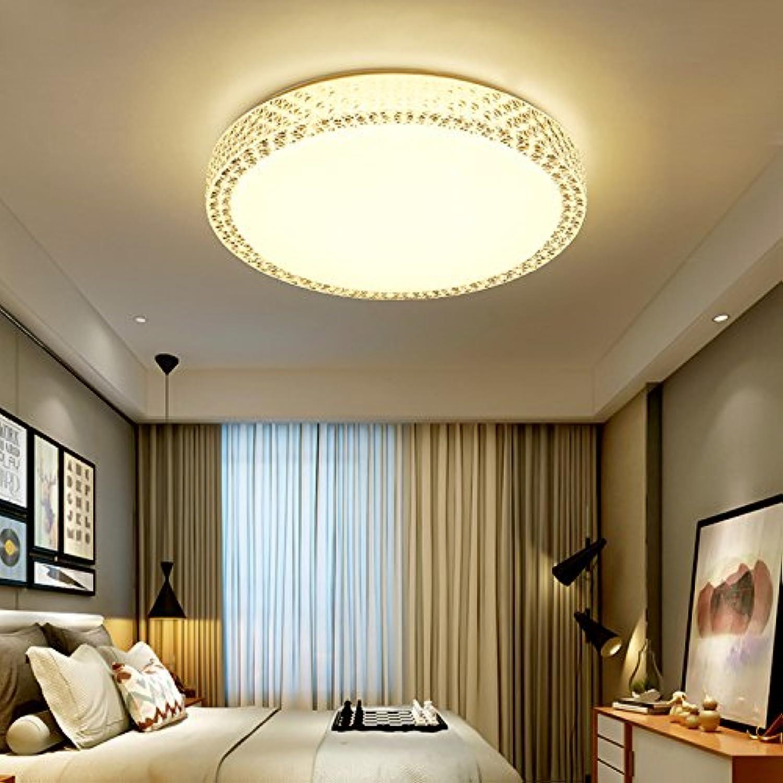 Leuchten Schlafzimmer Wohnzimmer Deckenleuchte 6 Shop ...