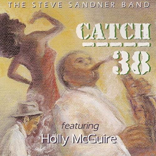 The Steve Sandner Band