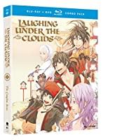 Laughing Under the Clouds: the Complete Series [Blu-ray] [Import]