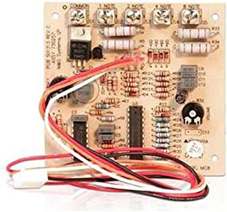 M & S SYSTEMS MC-8 8 Note Door Chime Modules