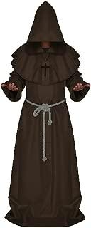 missionary halloween costume