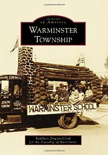 Warminster Township