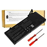 High Capacity A1322 Laptop Battery for Apple MacBook Pro 13 inch A1278 A1322 Battery [2009 2010 2011 2012 Version] 661-5229 661-5557 020-6547-A 020-6765-A