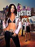 Senorita Justice