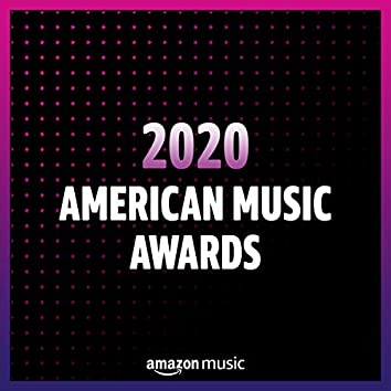 2020 American Music Awards