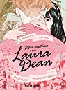 Mes ruptures avec Laura Dean par Tamaki