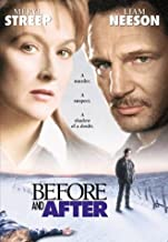 before and after 1996 movie