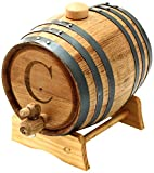 Cathy's Concepts Original Bluegrass Barrel
