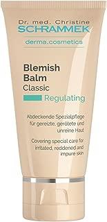 Dr. Schrammek Regulating Care Blemish Balm Classic 1.7 oz.