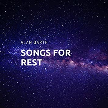 Songs for rest