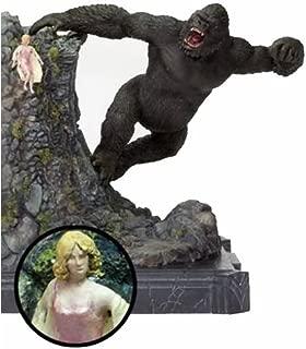Best king kong vs v rex toys Reviews