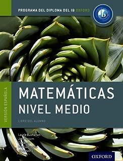 Best ib program math test Reviews