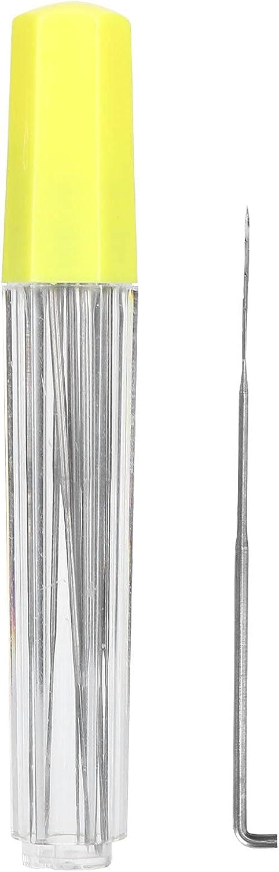 Wool Felting Tool Max 55% OFF Stainless Steel Needle Practical Felti Max 71% OFF